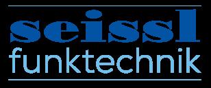 Seissl Funktechnik Logo