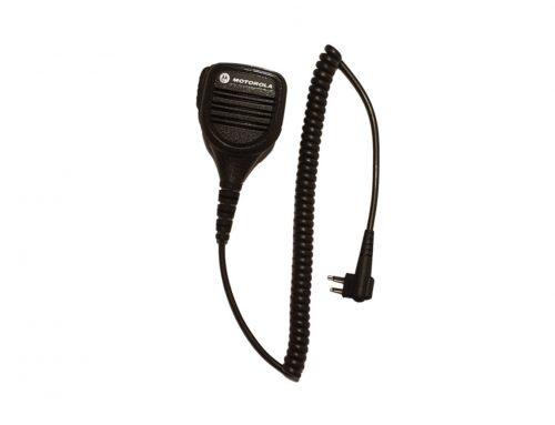 Motorola DP 1400 Zubehör