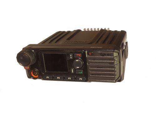 Hytera MD785i Fahrzeugfunkgerät